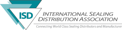 International Sealant Distributors Association. Click logo for home page.