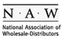 Partners - NAW