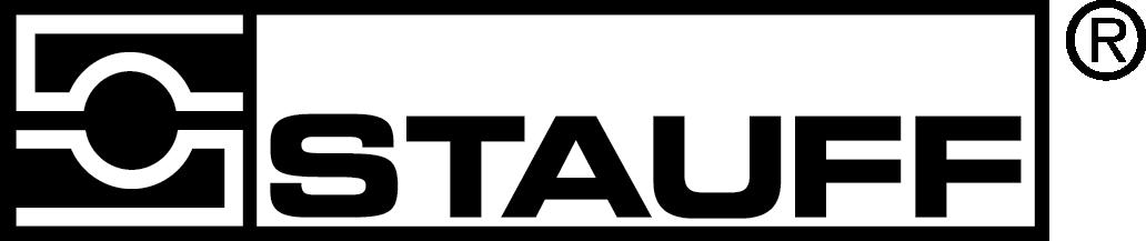 2018 Summit Sponsors