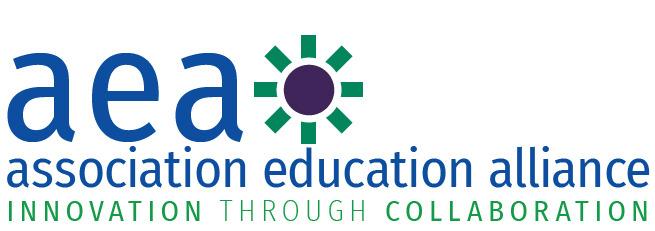 Aea Logo Final 72dpi