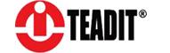 Technical Sponsors