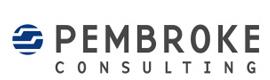 Pemboke Consulting