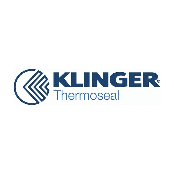 Klinger Thermoseal Announces Rebranding