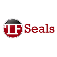 Welcome TF Seals Manufacturing & Supplies!